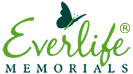 Everlife Memorials Home